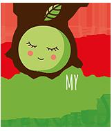 Love-my-Veggies-logo-DEF-ss