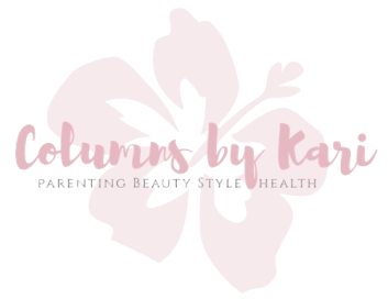 cropped-Columns-by-Kari-Logo-voorkeur-transparant