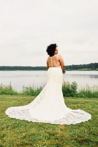 Bruiloft15