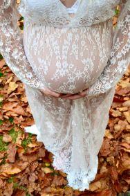 Zwanger18