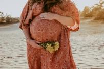Zwanger 2